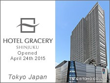 ' ' from the web at 'http://www.japan-guide.com/ad/banner/fujita_gracery_15072_hotel.jpg'