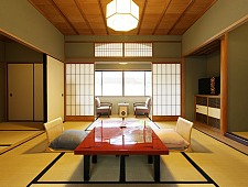 'Kyoto' from the web at 'http://www.japan-guide.com/ad/banner/hotel_hatanaka_225.jpg'