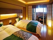 'Yamaguchi' from the web at 'http://www.japan-guide.com/ad/banner/hotel_nishinomiyabi_01.jpg'