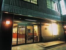 Kyoto hotel - Rakuten Travel