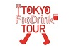 ' ' from the web at 'http://www.japan-guide.com/ad/banner/knotworld.png'