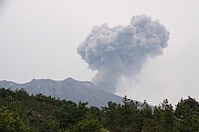 'Kagoshima' from the web at 'http://www.japan-guide.com/blog/g/schauwecker_110518_t2.jpg'