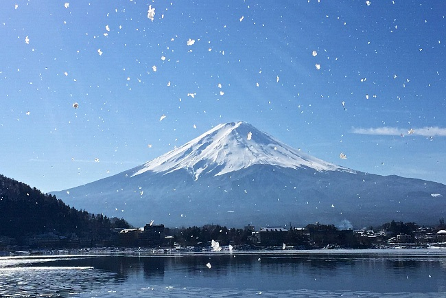 How to get from Kyoto to Hakone? - Kyoto Forum