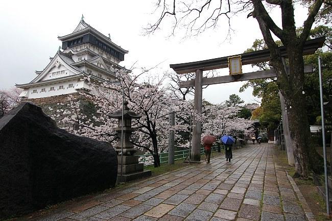 Gion Corner: Geisha Dancing in Kyoto