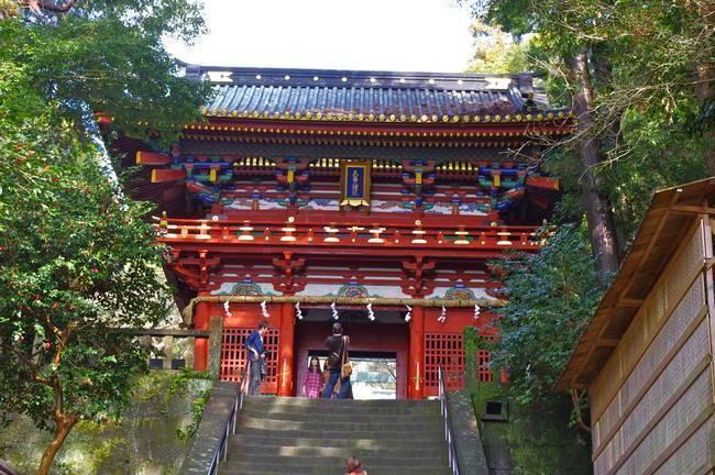 Shizuoka Japan  city photo : Japan Travel Reports: Shizuoka Temples & Plum Blossoms