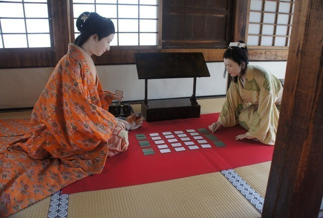 kyoto single men Traditional japanese matchmaker is the best matchmaking and dating service for men and japanesewomen if you want to marry a japanese woman, let us find her for you.