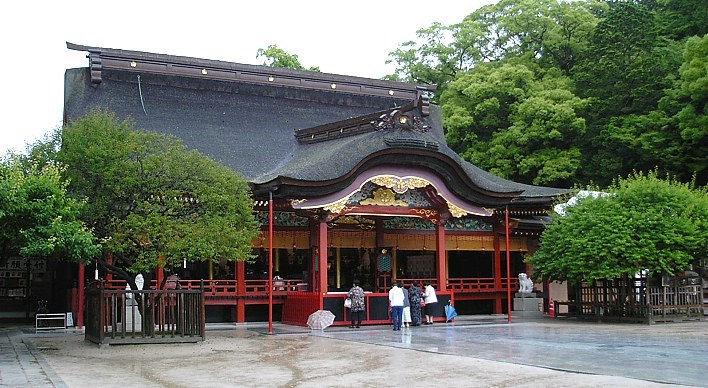 Dazaifu Japan  City new picture : dazaifu 39 of 191 destinations in japan 79 321 votes