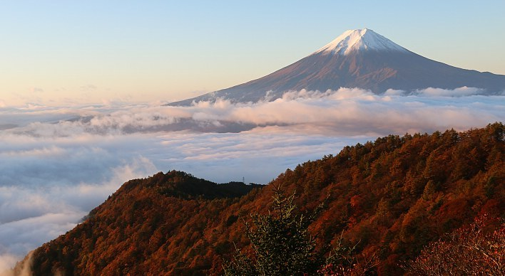 Best Hotels In Fuji Five Lakes