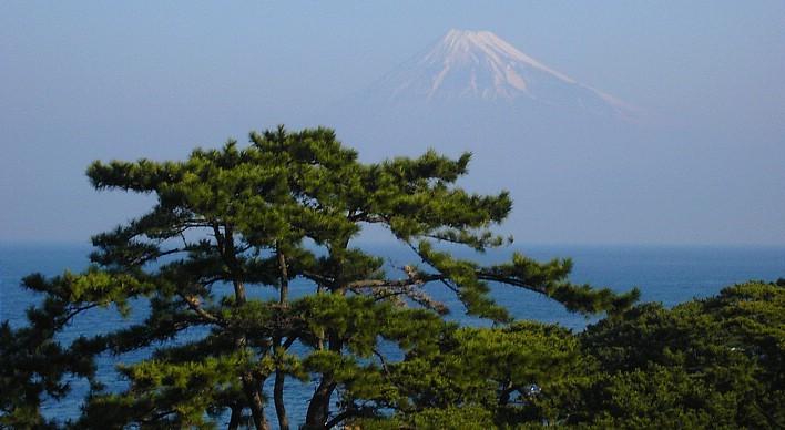 Shizuoka Japan  City pictures : Shizuoka Prefecture