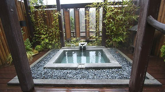 How to stay at a ryokan things to do - Ryokan tokyo with private bathroom ...