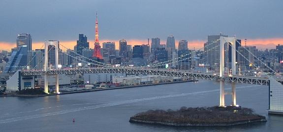 http://www.japan-guide.com/g2/2164_01.jpg