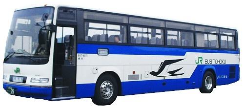 скачать через торрент Bus - фото 6