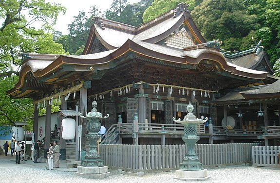 Kagawa / Kotohira Japan  city pictures gallery : Introduction How to Get There Links Hotels