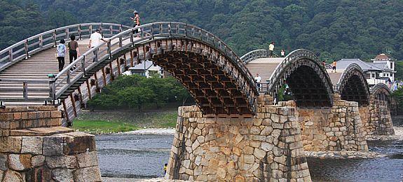 http://www.japan-guide.com/g2/6177_01.jpg