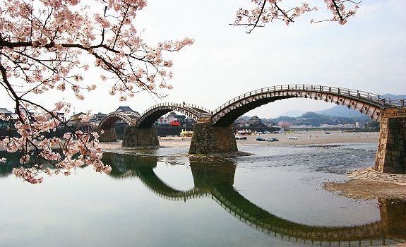 http://www.japan-guide.com/g2/6177_03.jpg