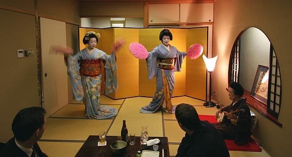http://www.japan-guide.com/g3/2102_02.jpg