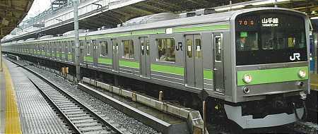 http://www.japan-guide.com/g3/2370_01.jpg
