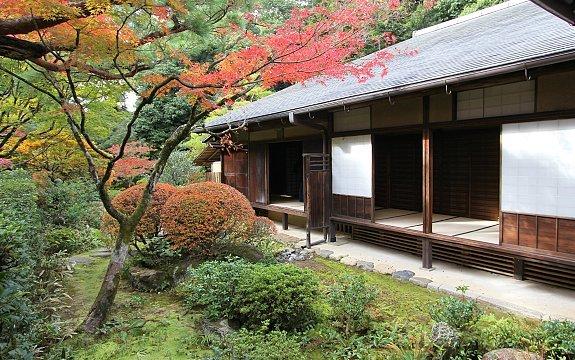 japanese zen garden minecraft