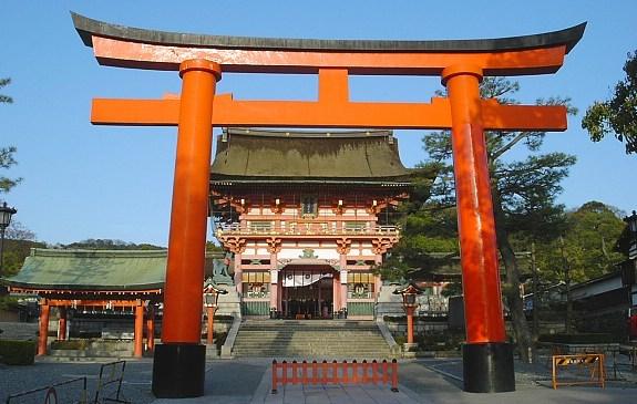 Itsukushima Shrine - Wikipedia