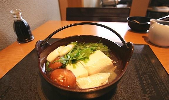 Tokyo Best Fast Food