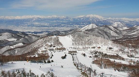 Shiga Prefecture Tourist places in Shiga Prefecture