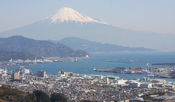 Shizuoka Japan  city photos gallery : Introduction How to Get There Hours and Fees Links Hotels