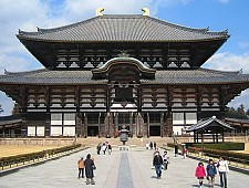 'Kyoto' from the web at 'http://www.japan-guide.com/g6/XYZeXYZe2165_225.jpg'