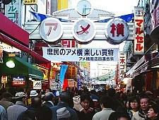 'Tokyo' from the web at 'http://www.japan-guide.com/g6/XYZeXYZe3012_225.jpg'