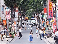 'Tokyo' from the web at 'http://www.japan-guide.com/g6/XYZeXYZe3071_225.jpg'