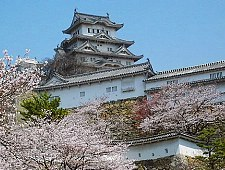 'Kyoto' from the web at 'http://www.japan-guide.com/g6/XYZeXYZe3500_225.jpg'