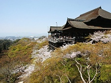 'Kyoto' from the web at 'http://www.japan-guide.com/g6/XYZeXYZe3901_225.jpg'