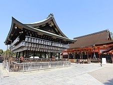 'Kyoto' from the web at 'http://www.japan-guide.com/g6/XYZeXYZe3903_225.jpg'