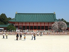 'Kyoto' from the web at 'http://www.japan-guide.com/g6/XYZeXYZe3904_225.jpg'