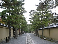 'Kyoto' from the web at 'http://www.japan-guide.com/g6/XYZeXYZe3910_225.jpg'