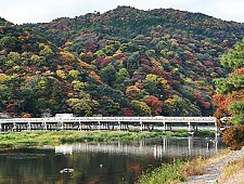 'Kyoto' from the web at 'http://www.japan-guide.com/g6/XYZeXYZe3912_225.jpg'