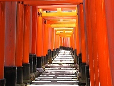 'Kyoto' from the web at 'http://www.japan-guide.com/g6/XYZeXYZe3915_225.jpg'