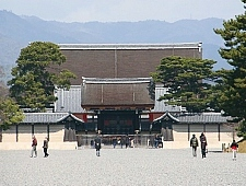 'Kyoto' from the web at 'http://www.japan-guide.com/g6/XYZeXYZe3917_225.jpg'