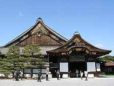 'Kyoto' from the web at 'http://www.japan-guide.com/g6/XYZeXYZe3918_225.jpg'