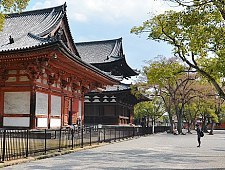 'Kyoto' from the web at 'http://www.japan-guide.com/g6/XYZeXYZe3919_225.jpg'