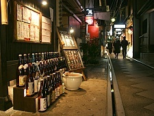 'Kyoto' from the web at 'http://www.japan-guide.com/g6/XYZeXYZe3921_225.jpg'