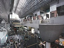 'Kyoto' from the web at 'http://www.japan-guide.com/g6/XYZeXYZe3922_225.jpg'