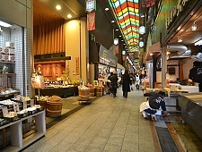 'Kyoto' from the web at 'http://www.japan-guide.com/g6/XYZeXYZe3931_225.jpg'