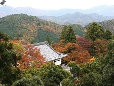 'Kyoto' from the web at 'http://www.japan-guide.com/g6/XYZeXYZe3933_225.jpg'