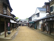 'Kyoto' from the web at 'http://www.japan-guide.com/g6/XYZeXYZe3934_225.jpg'
