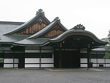 'Kyoto' from the web at 'http://www.japan-guide.com/g6/XYZeXYZe3935_225.jpg'