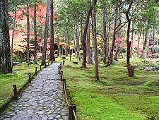 'Kyoto' from the web at 'http://www.japan-guide.com/g6/XYZeXYZe3937_225.jpg'
