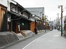 'Kyoto' from the web at 'http://www.japan-guide.com/g6/XYZeXYZe3938_225.jpg'