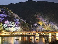 'Kyoto' from the web at 'http://www.japan-guide.com/g6/XYZeXYZe3943_225.jpg'