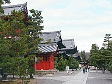 'Kyoto' from the web at 'http://www.japan-guide.com/g6/XYZeXYZe3961_225.jpg'