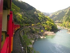 'Kyoto' from the web at 'http://www.japan-guide.com/g6/XYZeXYZe3965_225.jpg'